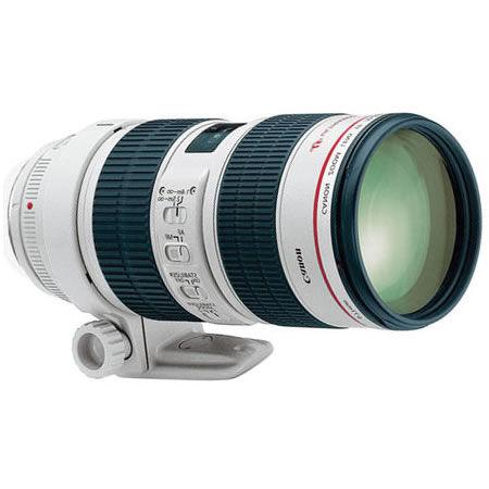2 lens zoom kit