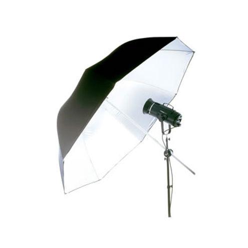 1.5m Umbrella Box And Boom