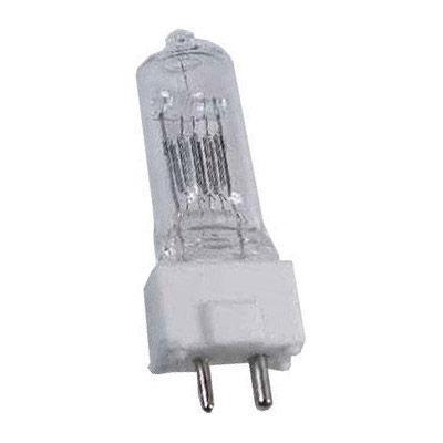 Photo Lamps