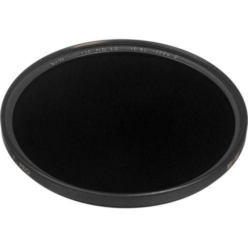 72mm Neutral Density 110 Glass Screw In Filter