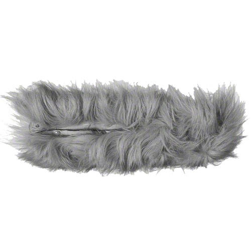 MZH 60-1 Hairy Cover for MKH60 /MKH416