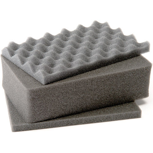 1120 3pc. Replacement Foam Set