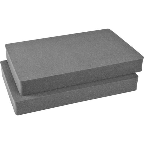 1650 Pick & Pluck Sections Set of 2