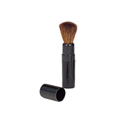 Retractable Brush - Small