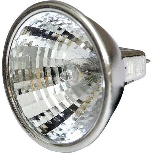 EXN 50W Bulb