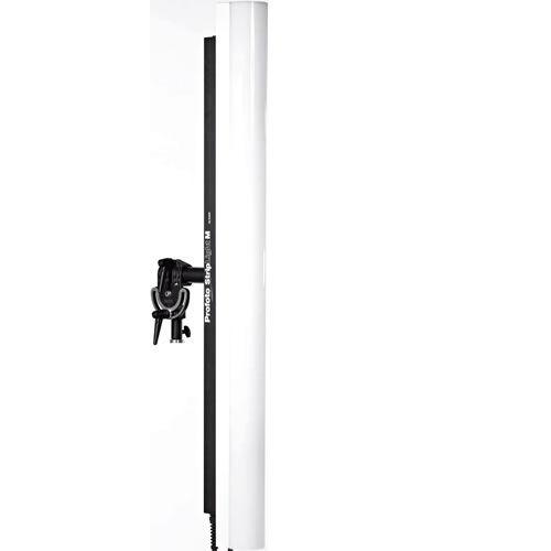 StripLight M 1.3m 2 Flashtubes Cables, 18° Output, Fan Cooled