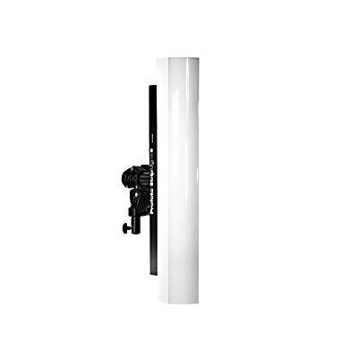 StripLight S 0.7m 1 Flashtubes Cables, 18° Output, Fan Cooled
