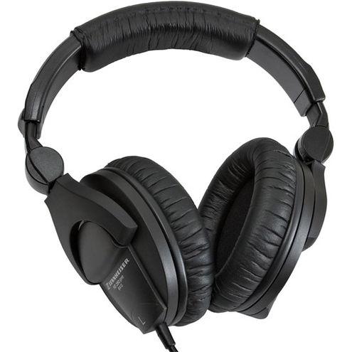 HD 280 PRO Closed Dynamic Headphones, Circumaural, Pro Monitor