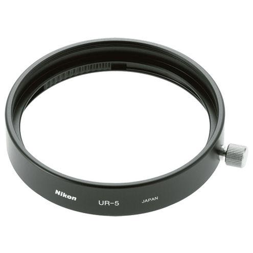 UR-5 Adapter Ring