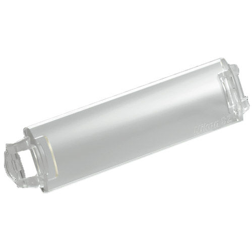 SZ-1 Colour Filter Holder