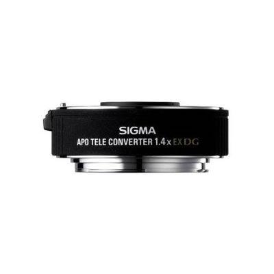 1.4X EX DG APO Tele-Converter for Nikon