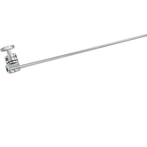 """KCP-240 40"""" Extension Grip Arm - Silver"""