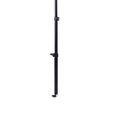 042 Adjustable Aluminum Baby Stand Extension