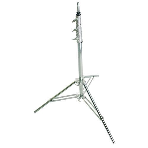135M Midi-Max Kit Stand