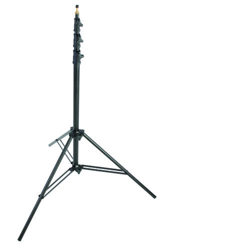 198AC Universal Stand with Air Cushion