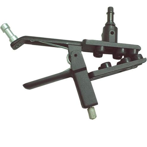 KCP-550 Small Adjustable Gaffer Grip