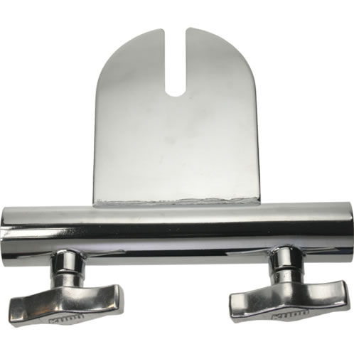 """KHR-E112 Frame Ear 1-1/2"""" Pipe"""