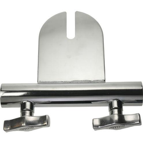"""KHR-E112 Frame Ear for 1 - 1/2""""  (31.8 mm) Pipe"""