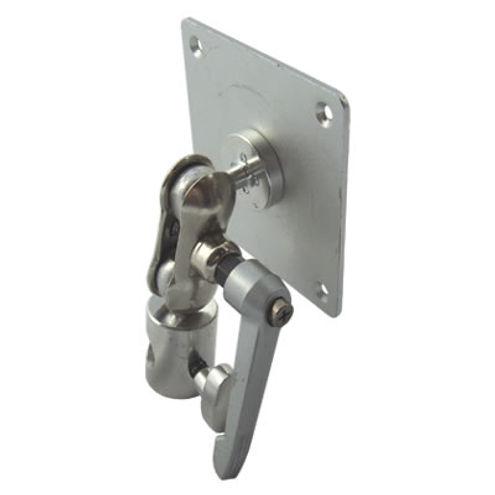 KS-029 Monitor Adapter
