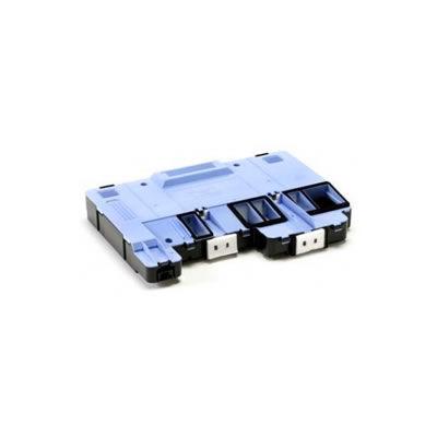 MC-05 Manitenance Catridge for iPF5000 printer
