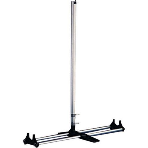 D-Floor Stand for Model C