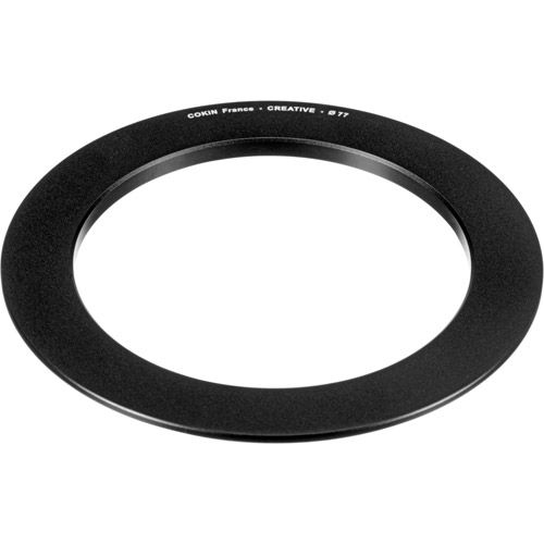 Z477 77mm to 0.75 Adapter Ring for Z-Pro Series