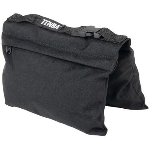 Tools Heavy Bag 10 Sandbag - Black