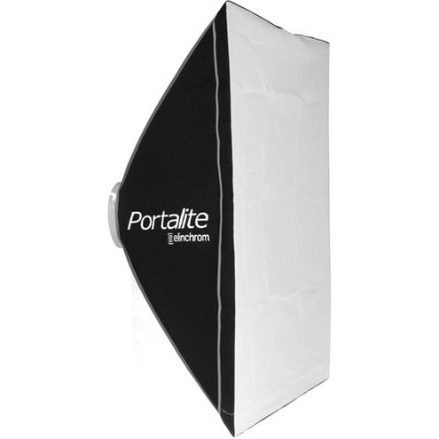 "Portalite Square 66 cm x 66 cm (26"" x 26"")"