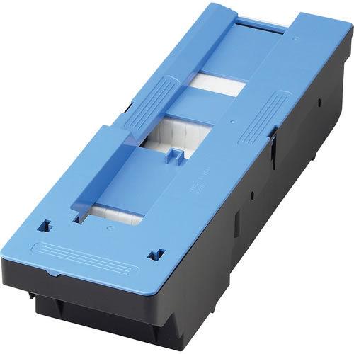 MC-08 Maintenance Cartridge for iPF9100/8100/8300