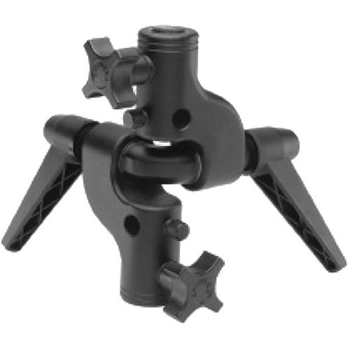 Stand Adapter Dual Axis