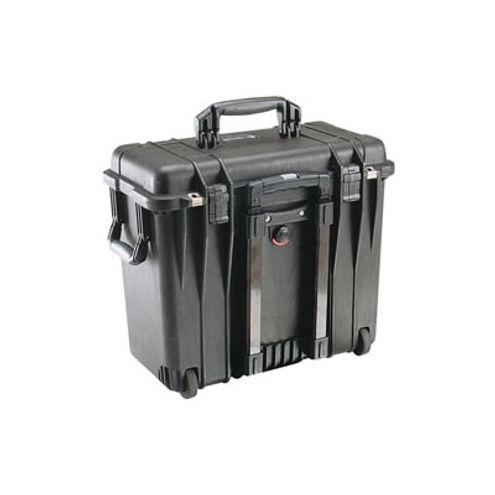 1440 Case Black with Foam