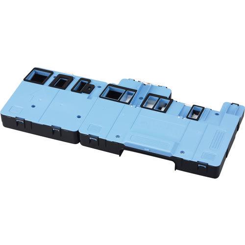 MC-16 Maintenance Cartridge