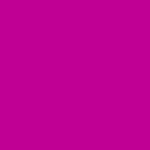 "049 Medium Purple Sheet 20"" x 24"""