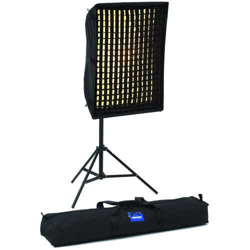 Light Kit 24 x 32 - 1000W 120V