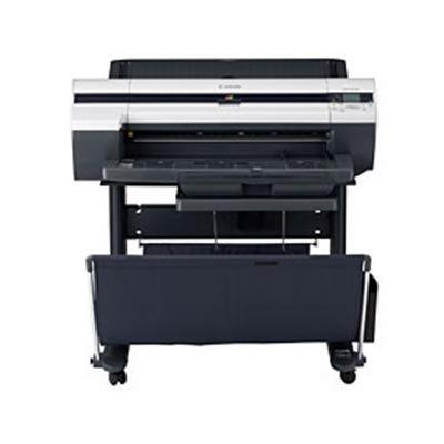 ImagePROGRAF iPF610 Wide Printer w/Poster Artist Lite
