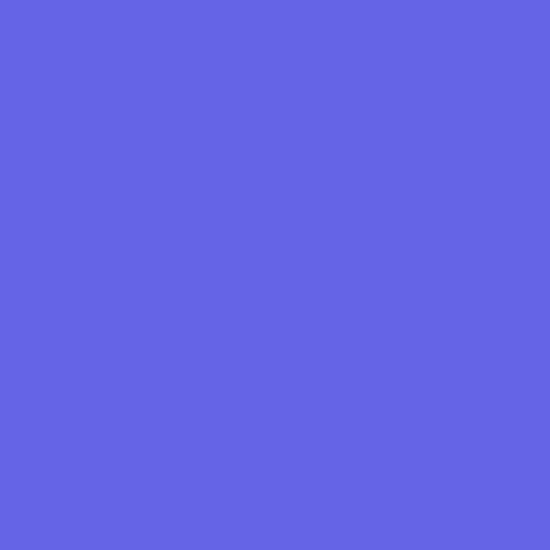 "25'x48"" Regal Blue Lighting Filter"