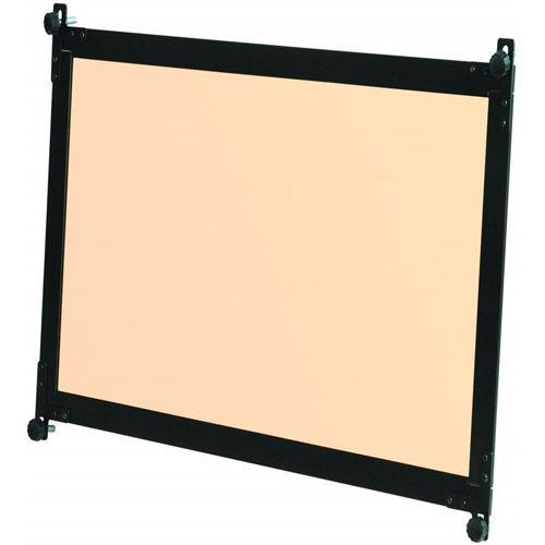 Color Filter Holder for FL-330DX Fluorescent Light