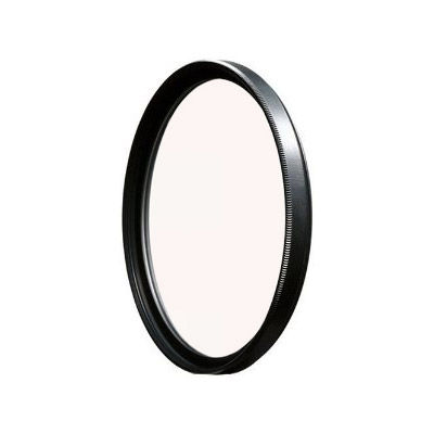 43mm Circular Polarizing Glass Screw In Filter
