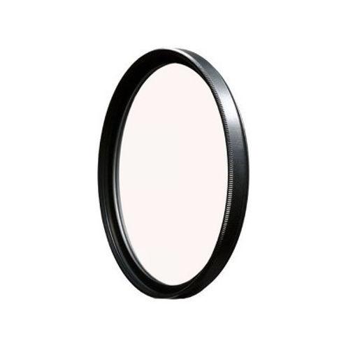 43mm Circular Polarizing Glass Screw In Filter