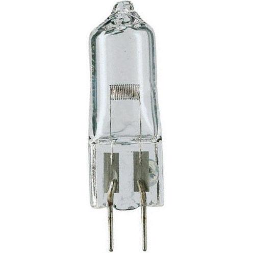 JCD120V-150WB Bulb