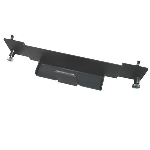 Bracket for Power Supply on Lite Panel 1x1 1PSMB