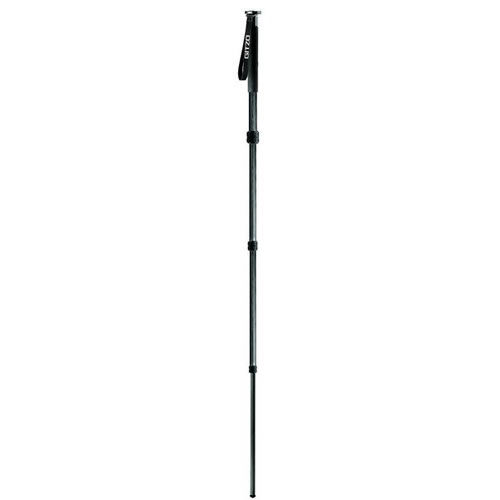 Series 2 Carbon 6x Eye Level Monopod 4-Section