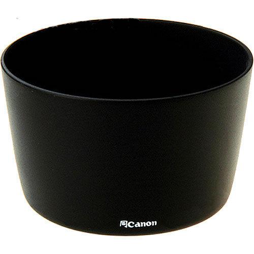 Lens Hood ES-78 For EF 50 f/1.2L USM