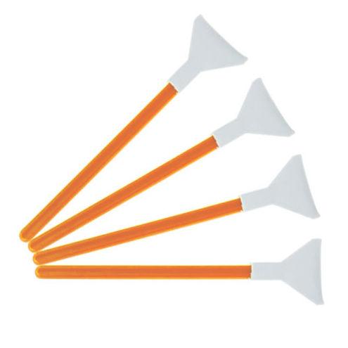 1.0x DHAP Orange Swabs (12)