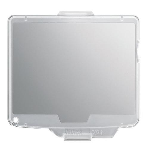 BM-9 LCD Cover for D700
