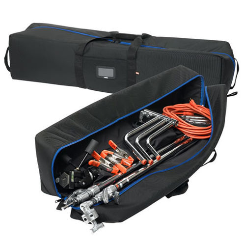 Car Case TriPak CCT51 inch for Small Tripods or Lightstands