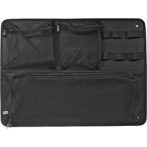 Lid-Organizer for 1560 Case