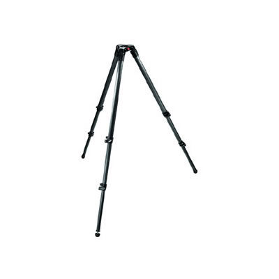 Video Tripod Legs Carbon