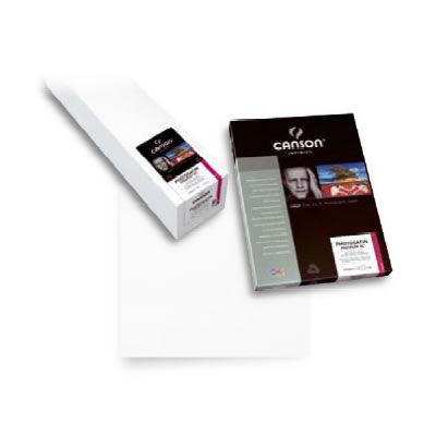 "44"" x 100' Infinity PhotoSatin Premium RC - 270 gsm - Roll"