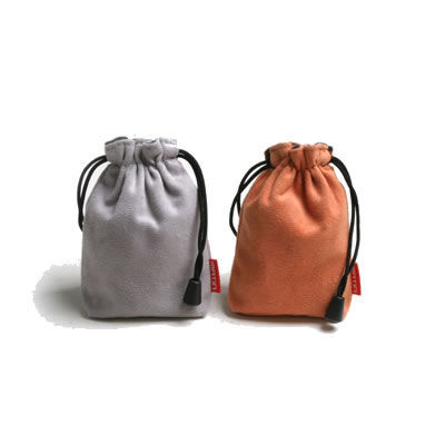 Point and Shoot Bags & Cases